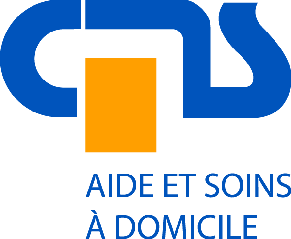 Avasad Logo